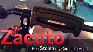 Zacuto Intro Review